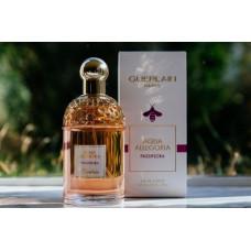 G475 - Aqua Allegoria Passiflora Guerlain