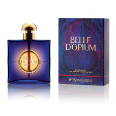 100 - Belle d`Opium Yves Saint Laurent