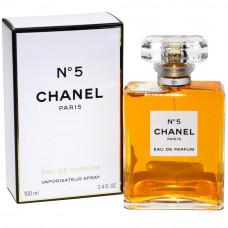 105 - Chanel N°5 Chanel