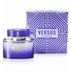 107 - Versus Versace