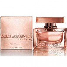 116 - Rose The One Dolce&Gabbana