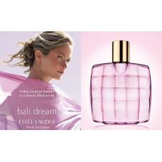 118 - Bali Dream Estée Lauder
