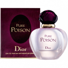 123 - Pure Poison Dior