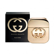 128 - Gucci Guilty Gucci