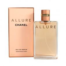 129 - Allure Chanel
