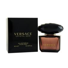 131 - Crystal Noir Versace