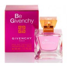 133 - Be Givenchy Givenchy