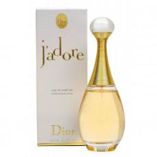 14 - J'adore Eau de Parfume от Dior