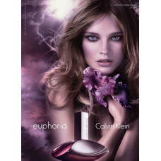 141 - Euphoria Blossom Calvin Klein