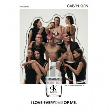 Y141- CK Everyone Calvin Klein