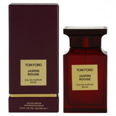 146 - Jasmin Rouge Tom Ford