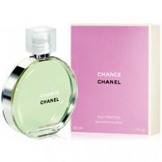 15 - Chance Eau Fraiche Chanel
