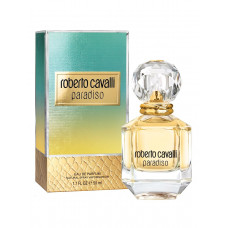 150 -  Roberto Cavalli  Paradiso
