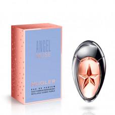 186 - Angel Muse Mugler
