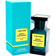 202 - Neroli Portofino Tom Ford