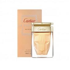 203 -  La Panthère Cartier