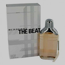 205 - The Beat Burberry