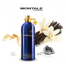 209 - Chypre Vanille Montale