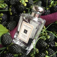 216 - Blackberry & Bay Jo Malone London