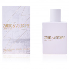 220 - Just Rock! for Her Zadig & Voltaire