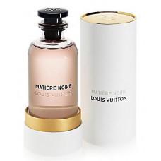 221 -  Matière Noire Louis Vuitton