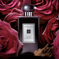 239- Velvet Rose & Oud Jo Malone London