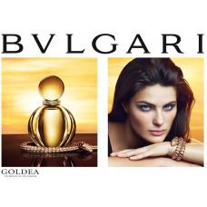 242- Goldea Bvlgari