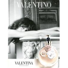 246- Valentina Valentino