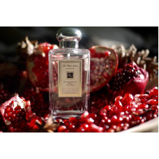 248- Pomegranate Noir Jo Malone London