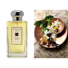 249- Vanilla & Anise Jo Malone London