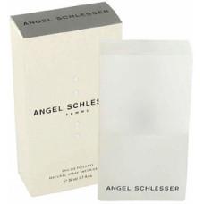 25 - Angel Schlesser Femme Angel Schlesser