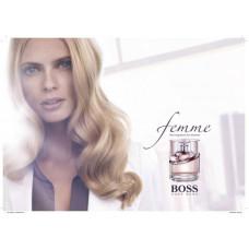 260- Femme Hugo Boss