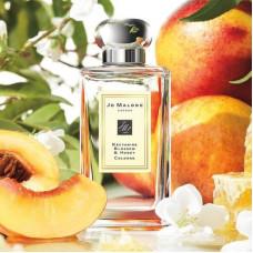 264- Nectarine Blossom & Honey Jo Malone London