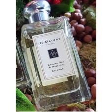 267- English Oak & Hazelnut Jo Malone London