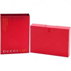 29 - Gucci Rush Gucci