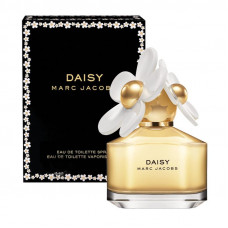 31 - Daisy Marc Jacobs