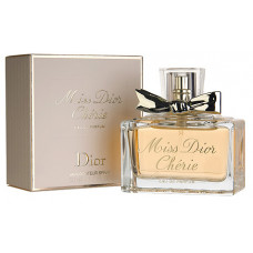 33 - Miss Dior Cherie Christian Dior