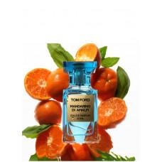 337-  Mandarino di Amalfi Tom Ford