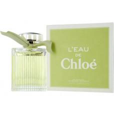 34 - L`Eau de Chloe Chloe
