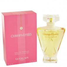 35 - Champs Elysees Eau de Parfum Guerlain