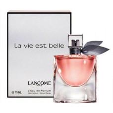 40 - La Vie Est Belle Lancome