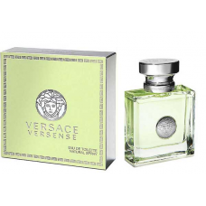 51 -Versense Versace