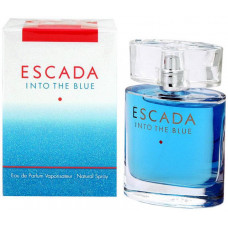 52 - Into the Blue Escada