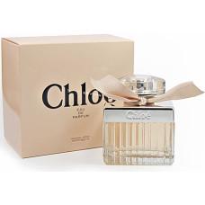 55 - Chloe Eau de Parfum Chloe