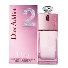 56 - Dior Addict 2 Dior