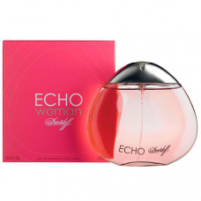 61 - Echo Woman Davidoff