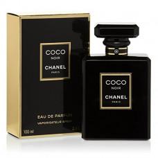 67 - Coco Noir Chanel