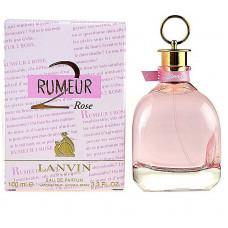 69 - Rumeur 2 Rose Lanvin
