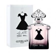 71 - La Petite Robe Noire Guerlain