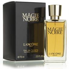 72 - Magie Noire Lancome